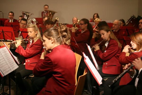 Herbstkonzert 2012 (12)