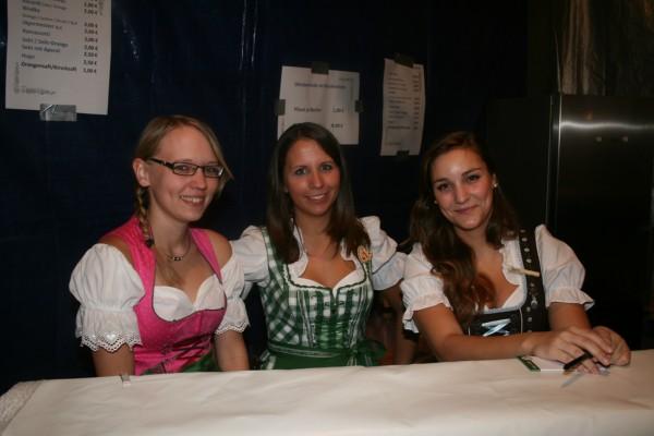 Oktoberfestle (17)