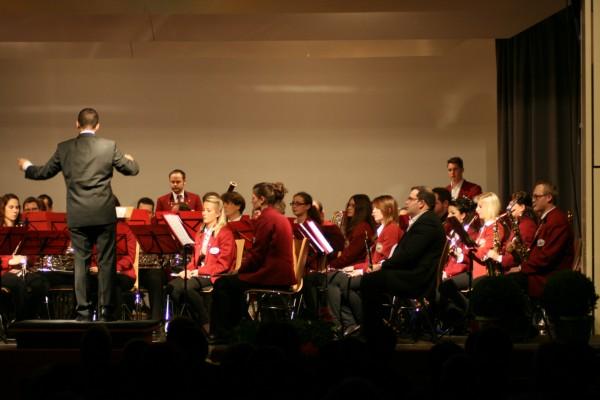 Herbstkonzert 2012 (26)