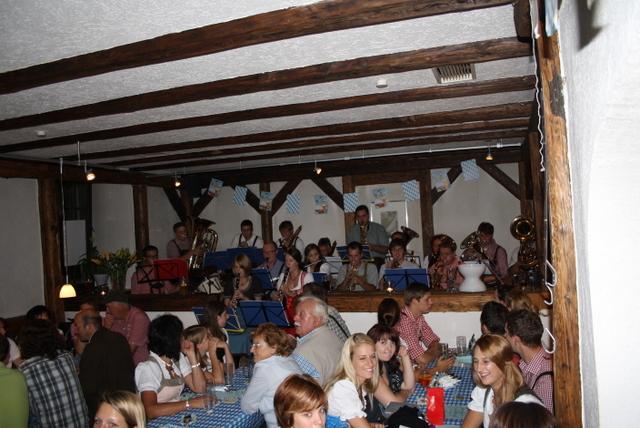 Oktoberfest 2011 (16)