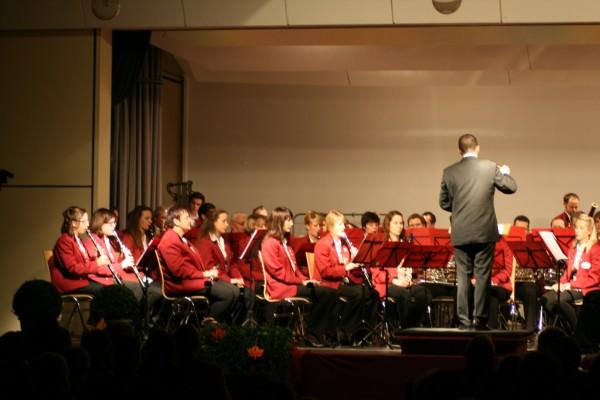 Herbstkonzert 2012 (25)