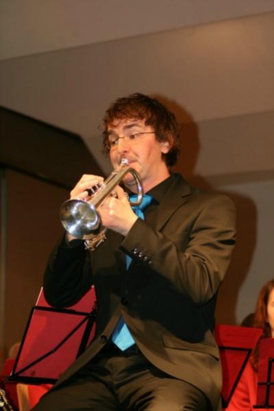 Herbstkonzert 2012 (28)