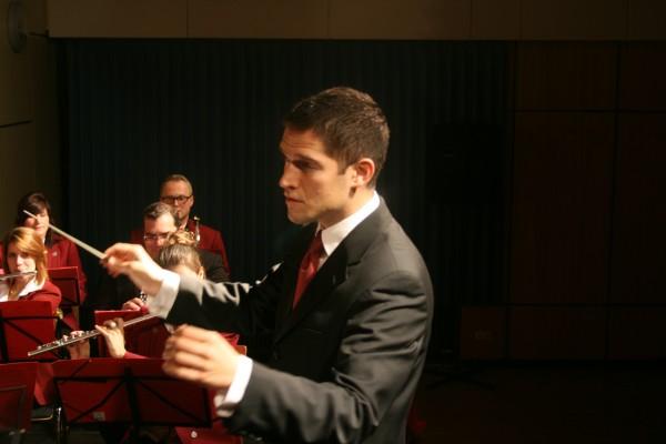 Herbstkonzert 2012 (2)