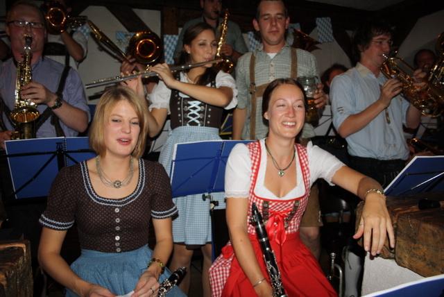 Oktoberfest 2011 (6)