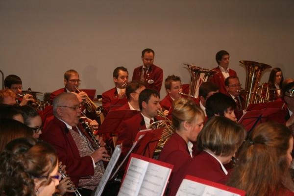 Herbstkonzert 2012 (16)